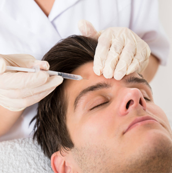 Laser clinic in Toronto