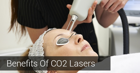 benefits-of-co2-lasers