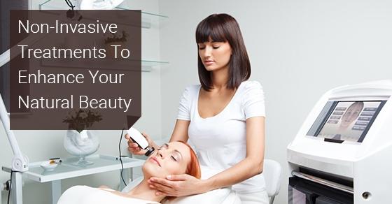 cosmetic dermatologist clinic toronto