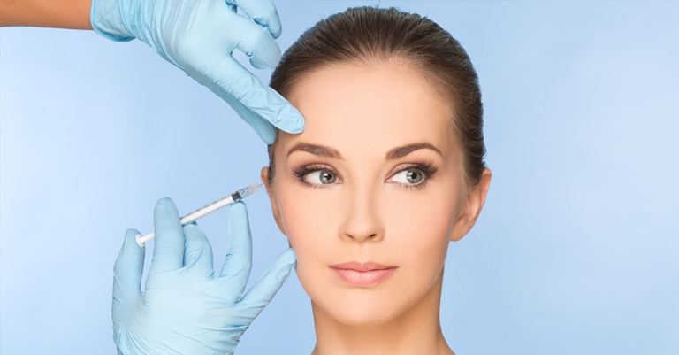 Injectables Toronto