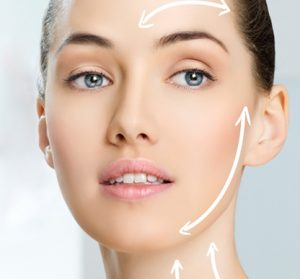 Belotero dermal fillers Toronto