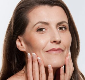 Belotero dermal fillers