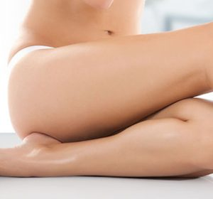 cellulite treatments in Toronto