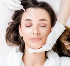 Fillers and Injectables Toronto