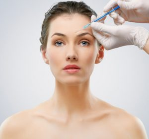 fillers and injectables in Toronto