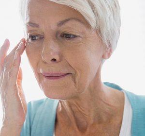 Age Spots & Liver Spots treatments toronto