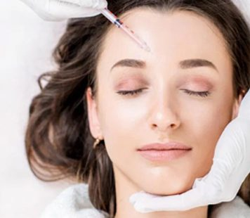 fillers and injections in Toronto