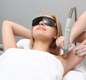laser hair removal toronto