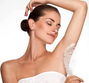 hair removal treatment toronto