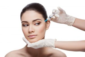 Dermatology Clinic in Scarborough