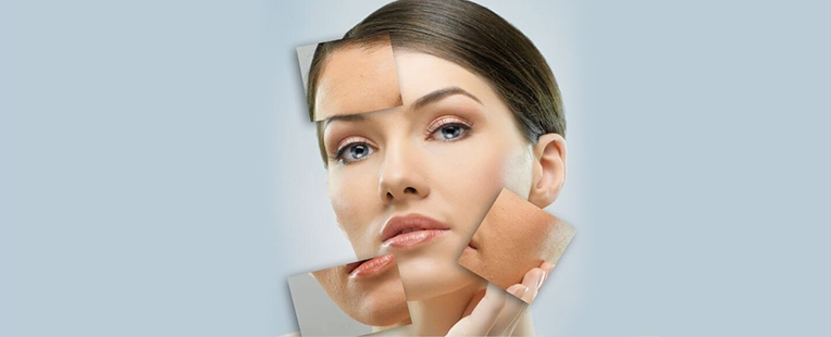 Scar Removal Archives