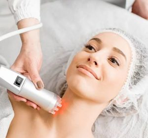 laser treatment for skin tag in toronto